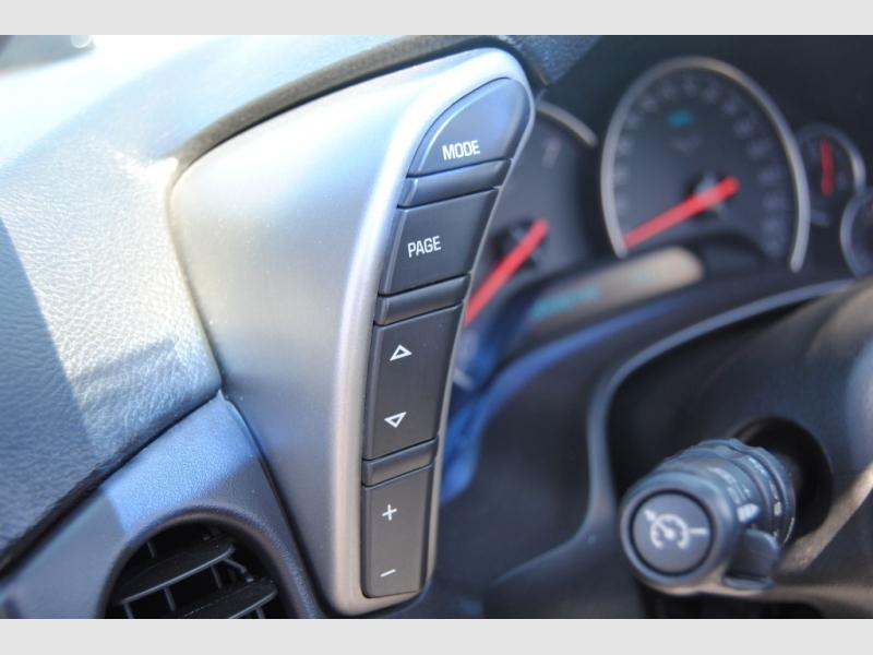 Chevrolet Corvette 2005 price $18,888