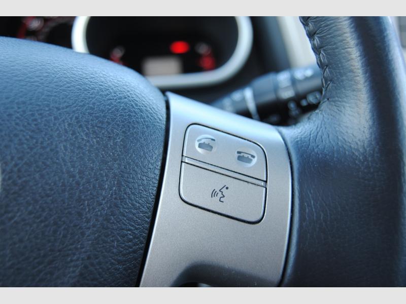 Toyota Matrix 2009 price $5,888