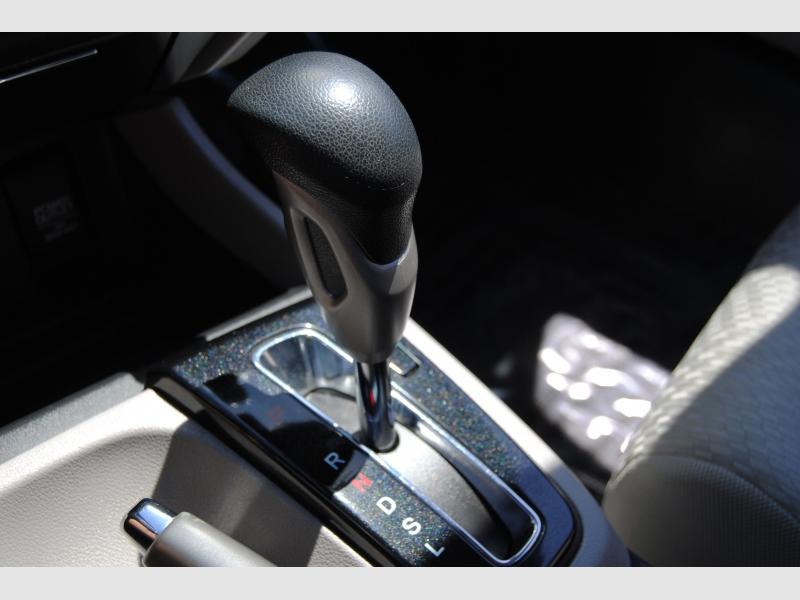 Honda Civic Sedan 2015 price $10,488