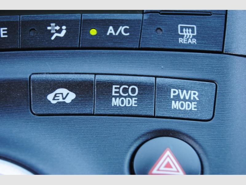 Toyota Prius 2011 price $9,988