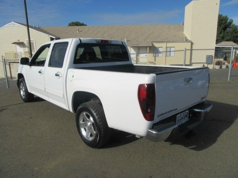2012 gmc canyon 2wd crew cab sle1 inventory baycityauto auto dealership in hayward california. Black Bedroom Furniture Sets. Home Design Ideas