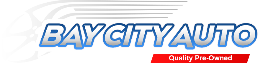 BAY CITY AUTO