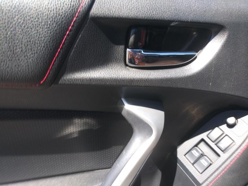 Subaru BRZ 2016 price $16,995
