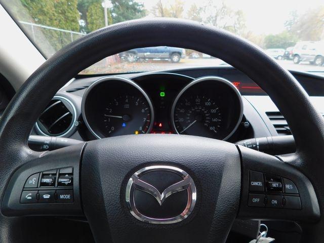 Mazda Mazda3 2011 price $6,995