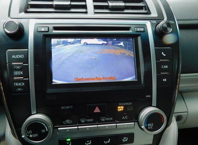 Toyota Camry 2013 price $8,795