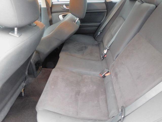 Subaru Legacy 2009 price $3,995