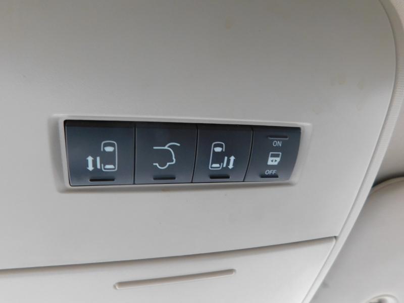 Dodge Grand Caravan 2014 price $8,495