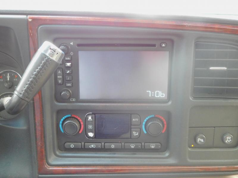 Cadillac Escalade ESV 2006 price $7,295