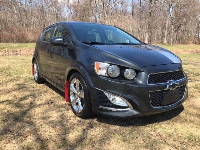 new sonic featured chevrolet autotrader image car reviews large review