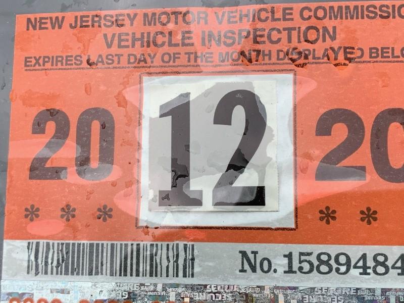 Chevrolet Aveo 2007 price $3,550