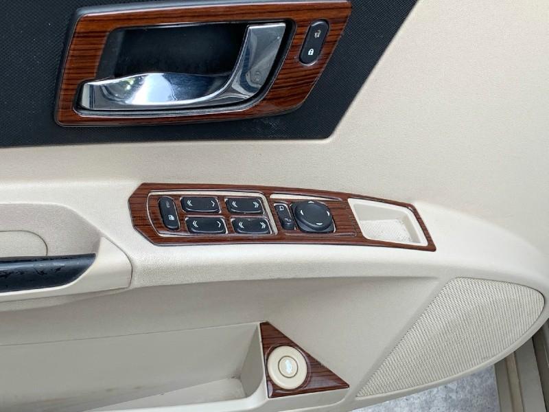 Cadillac CTS 2005 price $3,950