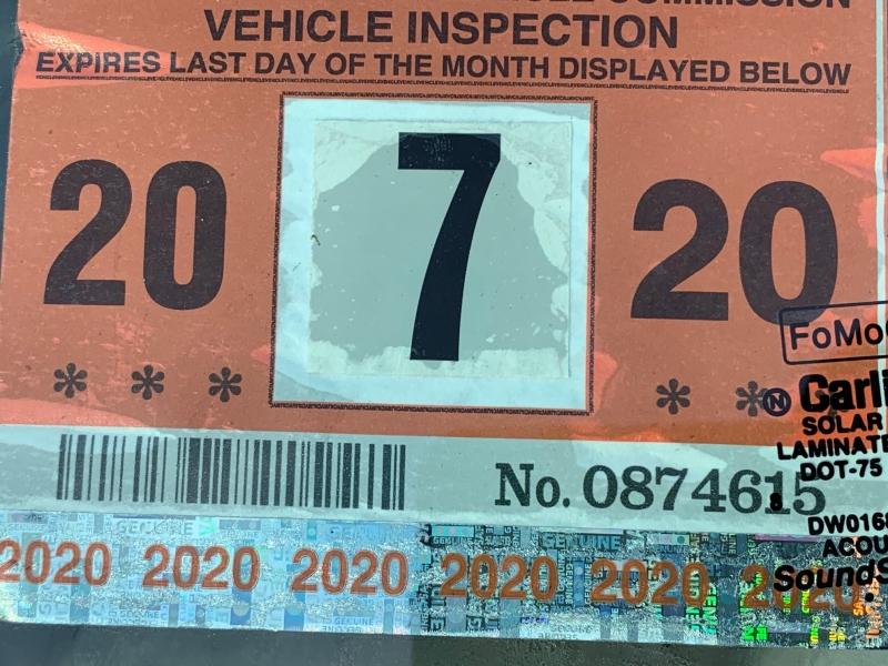 Mercury Mariner 2008 price $4,750