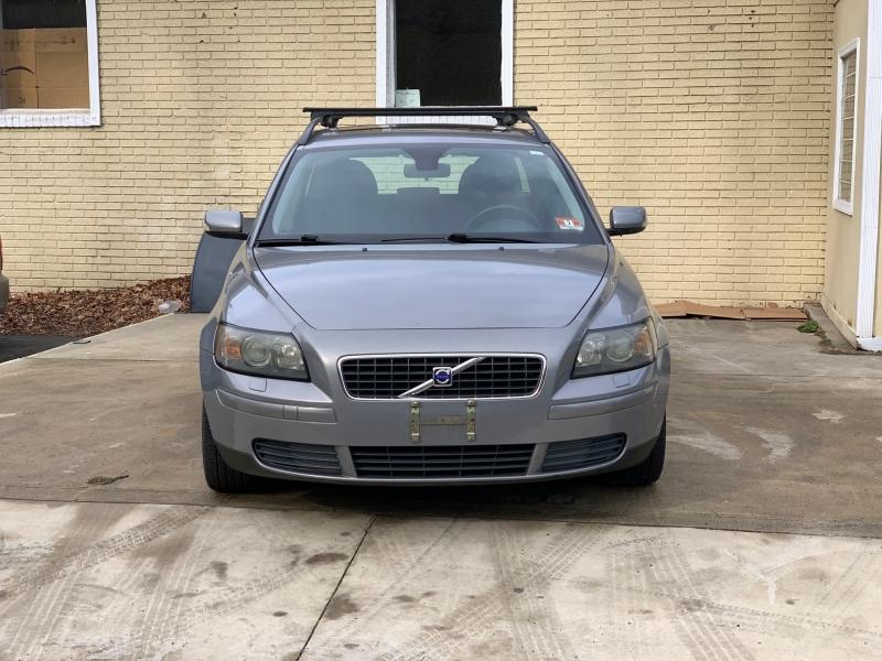 Volvo V50 2006 price $4,950