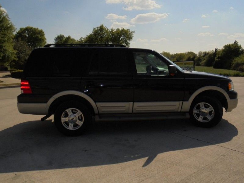 FORD EXPEDITION 2006 price $6,988