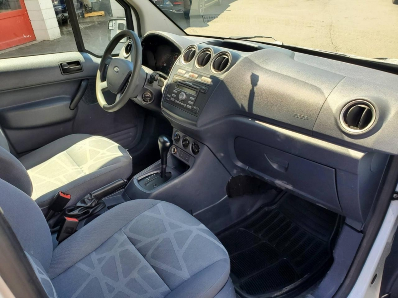 Ford Transit Connect 2011 price $10,888