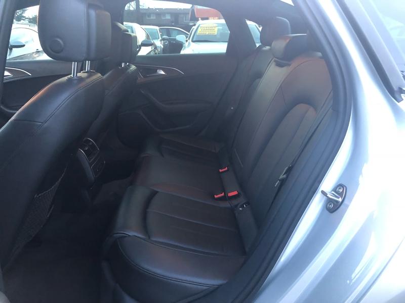 Audi A6 2012 price $13,995