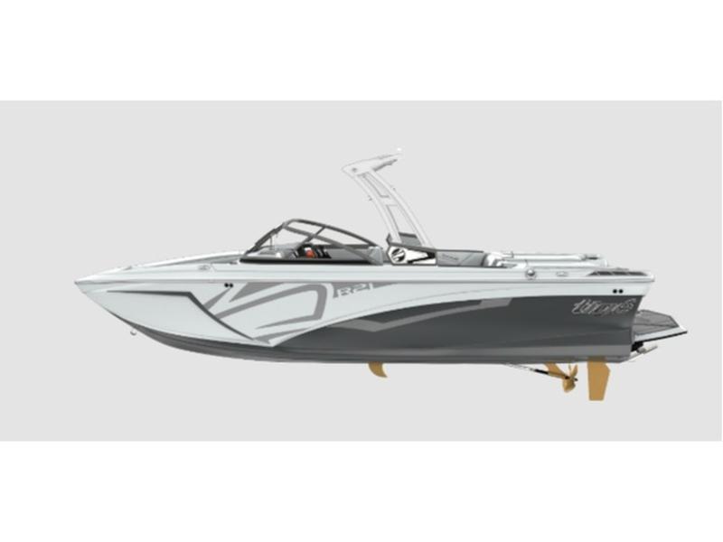Tige R21 2020 price $84,732