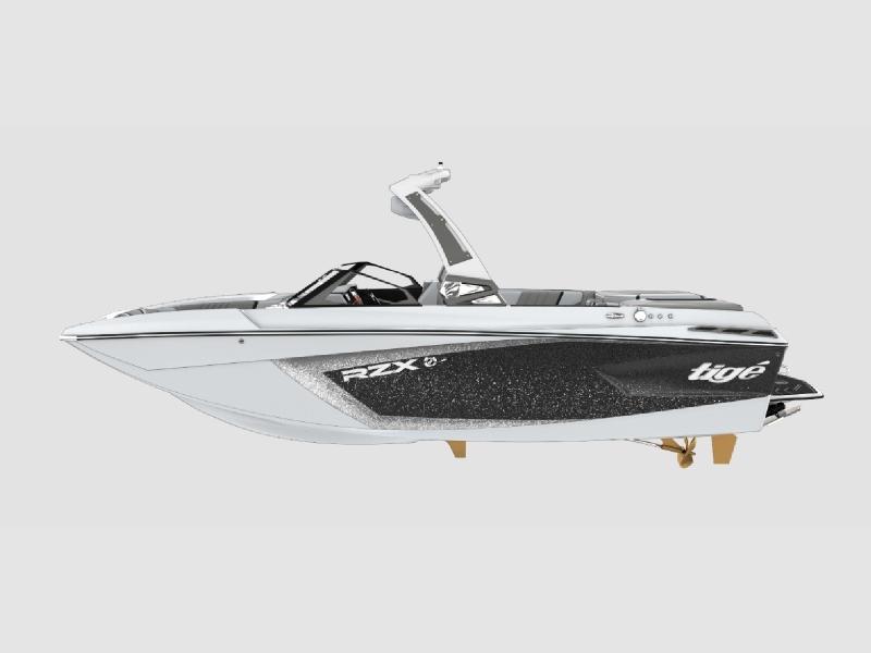 Tige 23RZX 2020 price $144,165