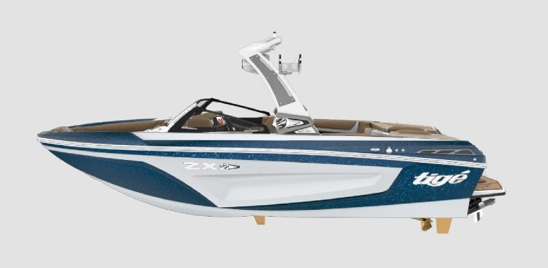 Tige 21ZX 2020 price $126,054