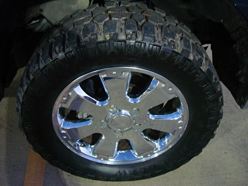Toyota Tundra 2WD Truck 2010 price $18,975