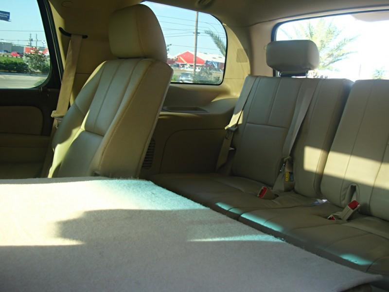 GMC Yukon 2011 price $17,500