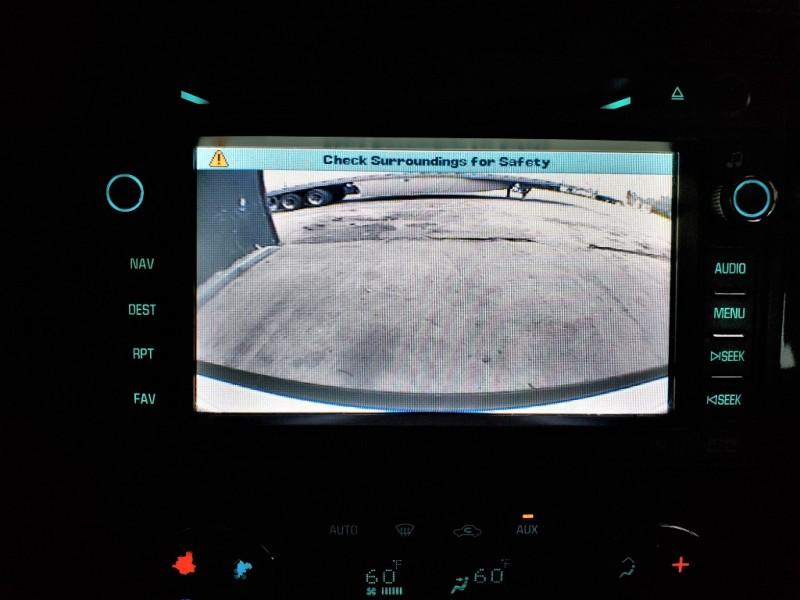 Chevrolet Tahoe 2008 price $15,500