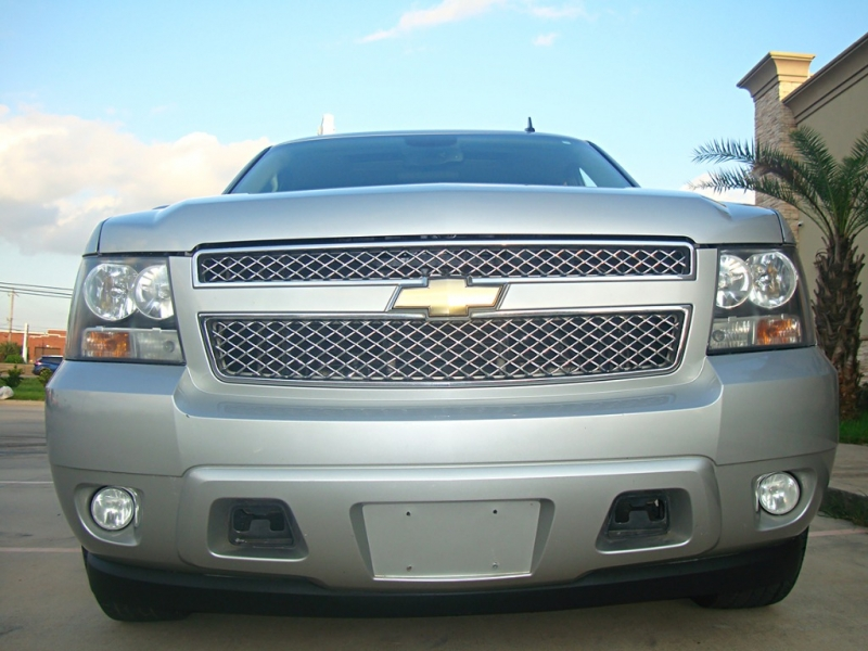 Chevrolet TAHOE 2011 price $15,999
