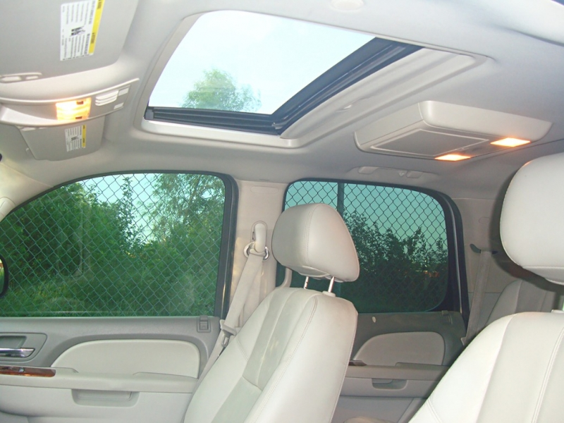 Chevrolet TAHOE 2011 price $15,999