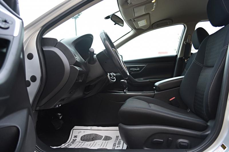 Kia Optima 2019 price $18,700
