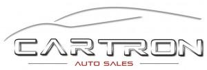 CARTRON AUTO SALES