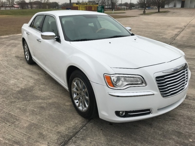 Chrysler Dr Sdn C RWD Inventory Prime Finance - Chrysler auto finance