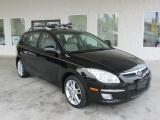 Hyundai Elantra Touring 2012