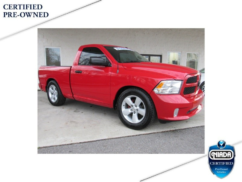 Home Page   McAdenville Motors   Auto dealership in ...