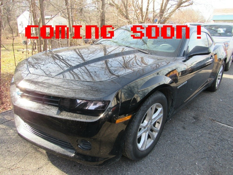 Home Page McAdenville Motors Auto Dealership In Gastonia - Chevrolet dealership gastonia nc