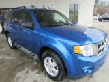 Ford Escape 2012