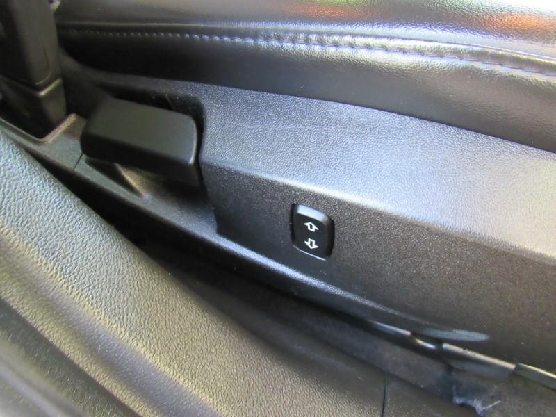 Chevrolet Malibu 2015 price $10,900