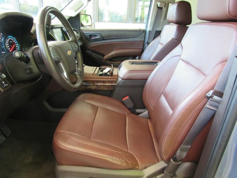Chevrolet Suburban 2016 price $38,900