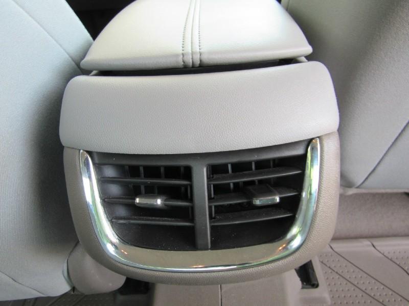 Chevrolet Malibu 2018 price $16,500