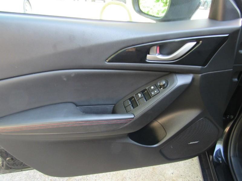 Mazda Mazda3 2014 price $13,900