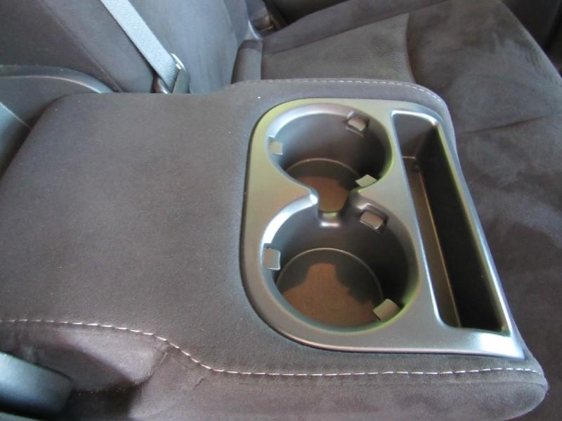 Nissan Pathfinder 2015 price $18,500