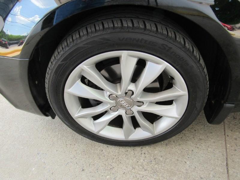 Audi A3 2012 price $10,900