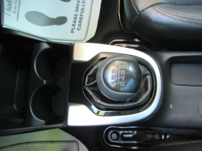 Honda Fit 2015 price $9,600