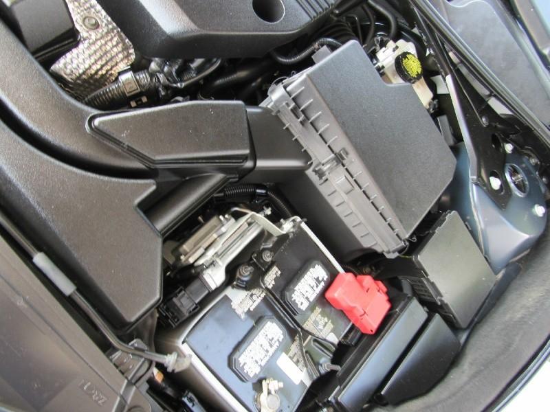 Nissan Altima 2014 price $11,900