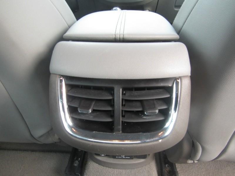 Chevrolet Malibu 2017 price $18,700
