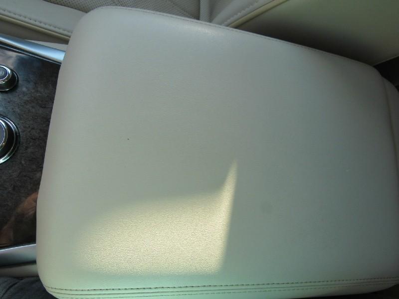 Infiniti JX35 2013 price $14,900