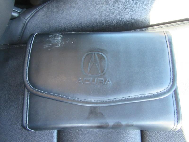 Acura TL 2014 price $15,500