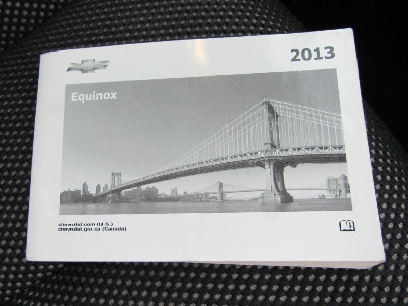Chevrolet Equinox 2013 price $9,900