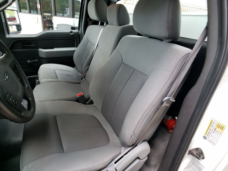 Ford F-150 2014 price $19,800