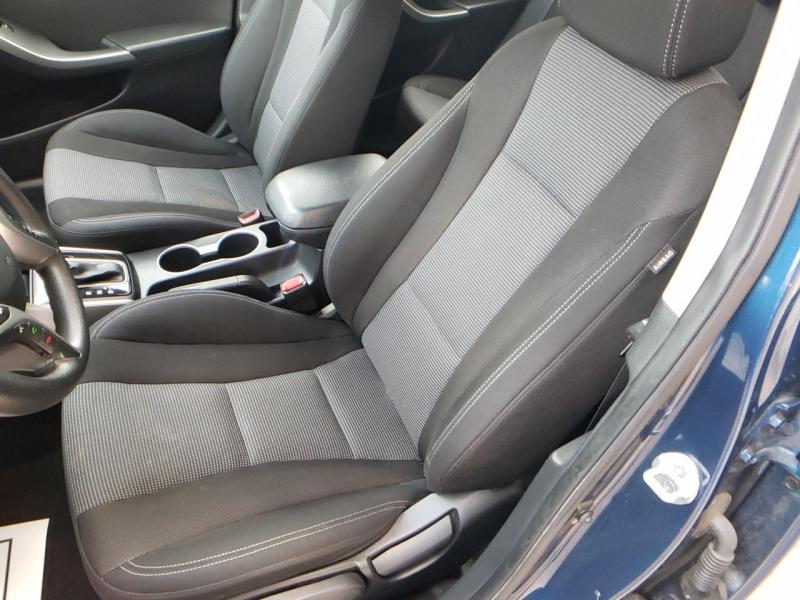 Hyundai Elantra GT 2014 price 9800