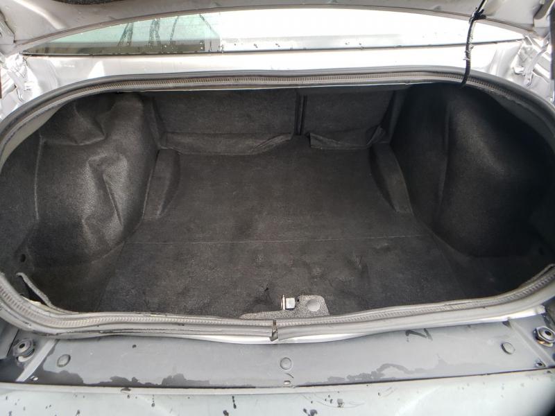 Dodge Challenger 2014 price $14,900